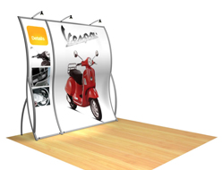 Trade Show Displays | Portable Displays