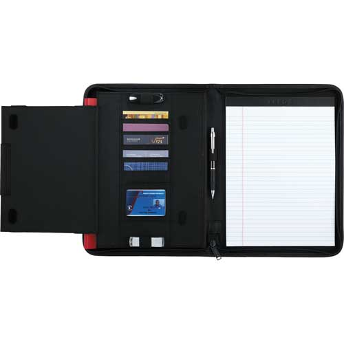 Promotional Bags   iPad & Tablet Cases