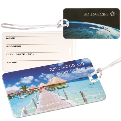 Promotional Gifts & Kits | Travel