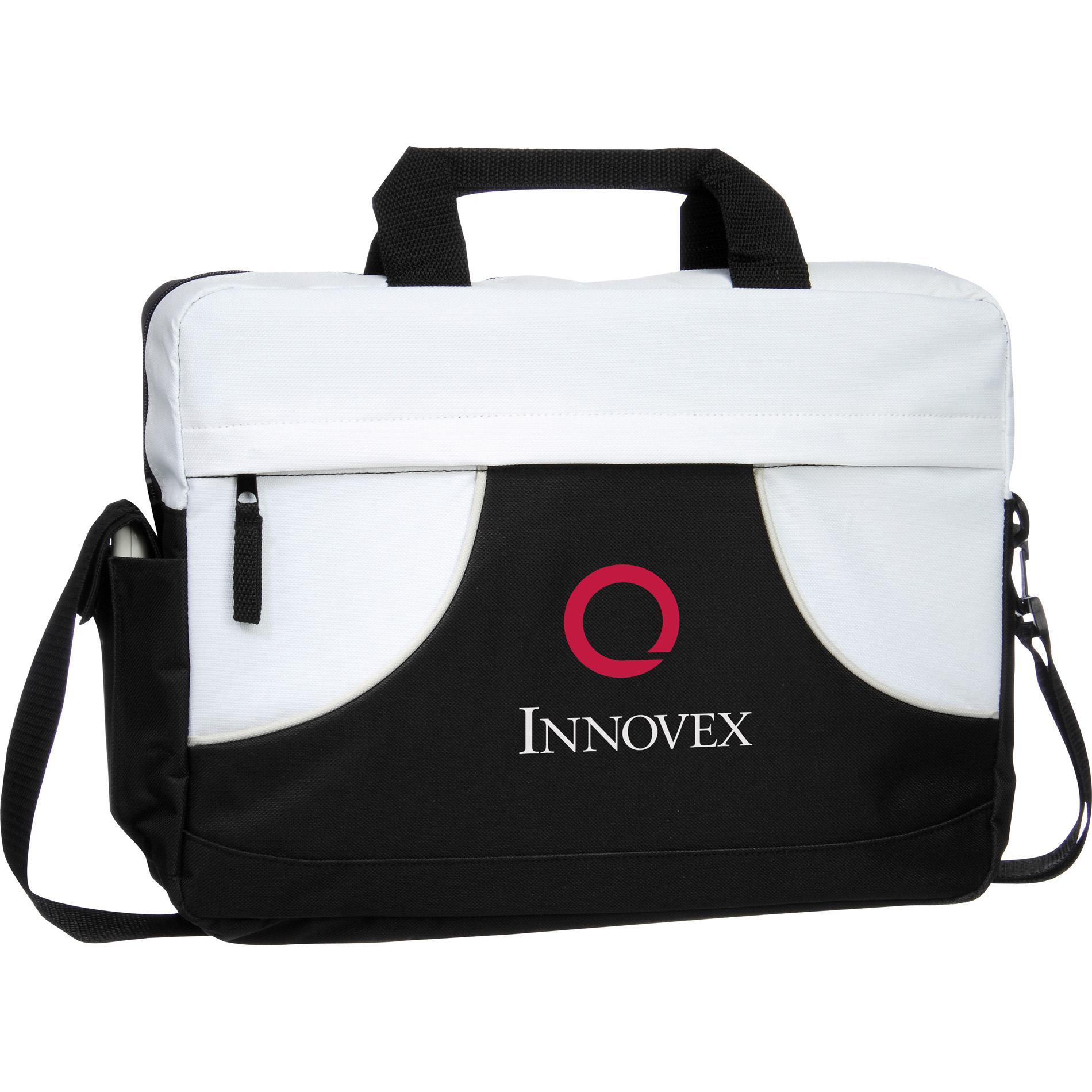 Promotional Products | Bags & Totes | Briefcases