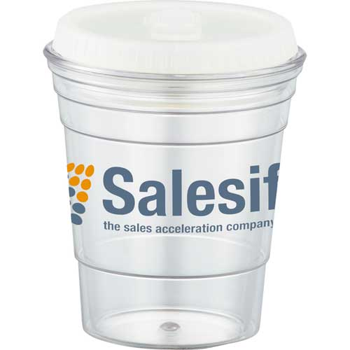 Promotional Drinkware | Cups