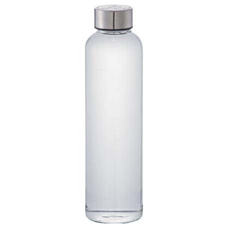 Promotional Drinkware | Glass Bottles