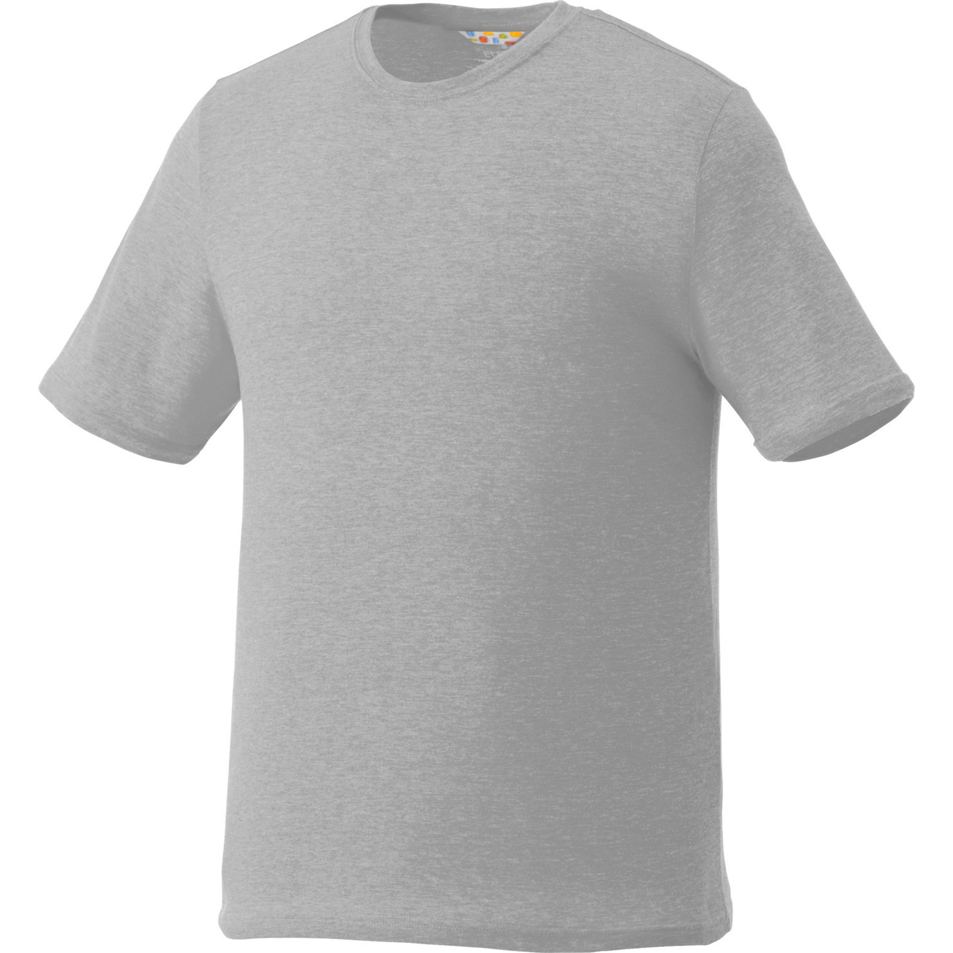 Promotional Products | T-Shirts & Knits