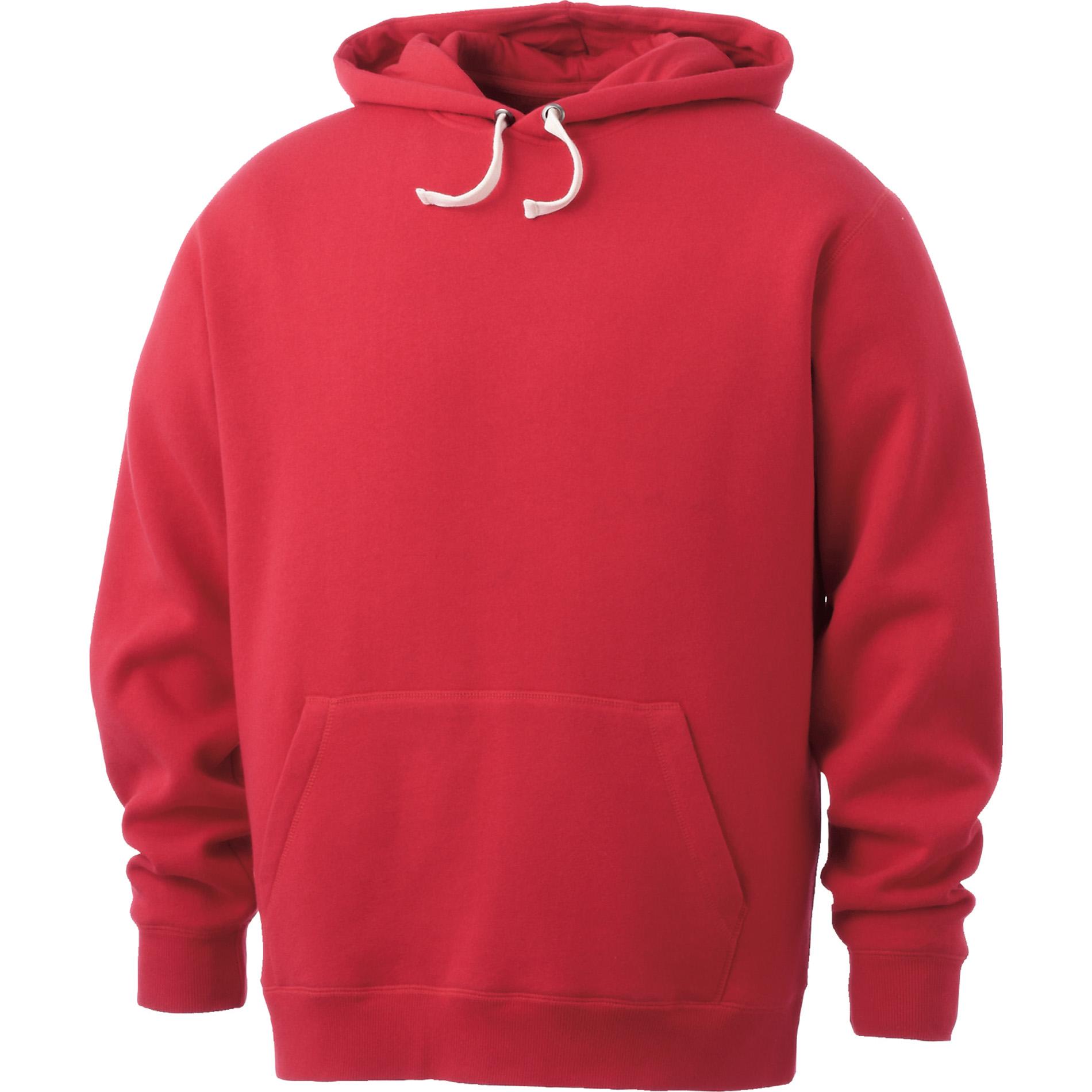 Promotional Products | Fleece, Sweatshirts & Hoodies