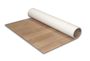 Trade Show Flooring | Flex Roll Up Floor