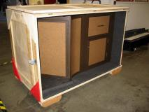 If You Build It, Will It Ship? | Trade Show Displays
