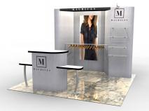 Flat Panel Displays | Show Displays