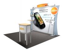 A Modular That Makes Sense! | Trade Show Displays
