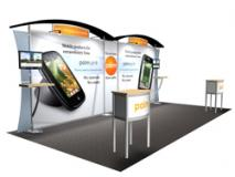 Trade Show Displays | Today & Tomorrow, Part I