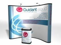 Trade Show Displays |Find Your Target Market