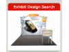 Trade Show Displays | Design Search