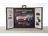Display Boards | Trade Show Displays
