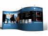 Pop Up Displays | Pop Up Displays