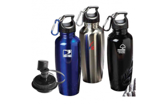 Trade Show Ad Specialties, Promotional Products and Conference Giveaways