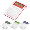 Promotional Giveaway Technology | Soundz Desk Calculator