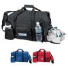 Promotional Giveaway Bags | Weekender Duffel Bag