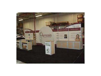 Eco-3024 | Eco Smart Hybrid Display