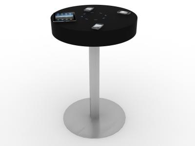 MOD-1408 Charging Station | Charging Stations