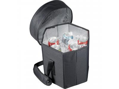 Promotional Giveaway Bags | Game Day Cooler Seat