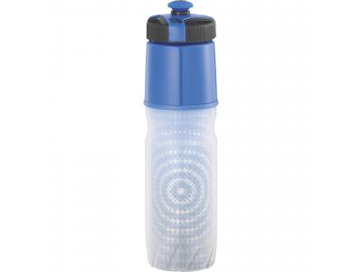Promotional Giveaway Drinkware | Cool Gear Insulated BPA Free Squeeze Bottle 20