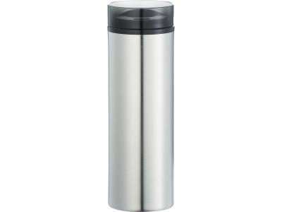Promotional Giveaway Drinkware | Hot & Cold Skinny Stainless Tumbler