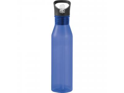 Promotional Giveaway Drinkware | Milton Surfer Sport Bottle 25oz