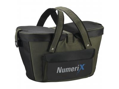 Promotional Giveaway Bags | Picnic Basket Cooler