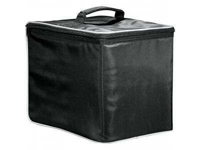 Promotional Giveaway Bags | CarGo Cooler