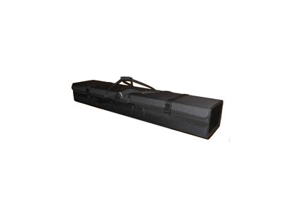 Aero Table Top Display Case | Display Cases