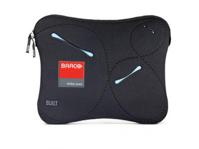"""Promotional Giveaway Bags 