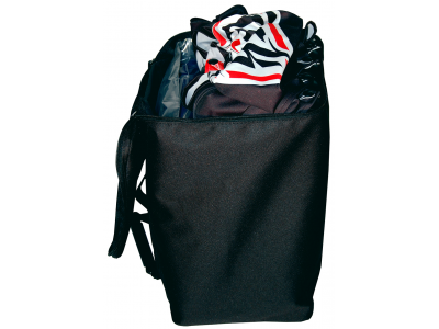 Pop Up Table Top Display | SalesMate Bag Packed