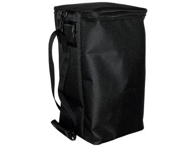 Pop Up Table Top Display | SalesMate Bag