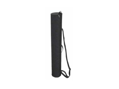 Banner Stands | Core Tube w/Nylon Cover