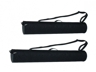 Shipping Cases   Nylon Bag with Core Tube