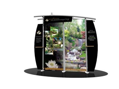 Eco-1006 | Eco Smart Hybrid Displays