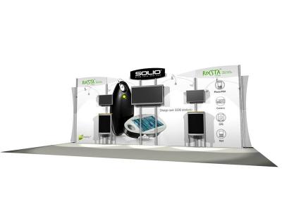Eco-2014   Eco Smart Hybrid Display