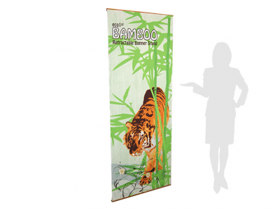 Banner Stands | Eco 1st Banner Stands