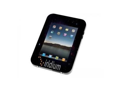 MOD-1319 iPad Face Plate