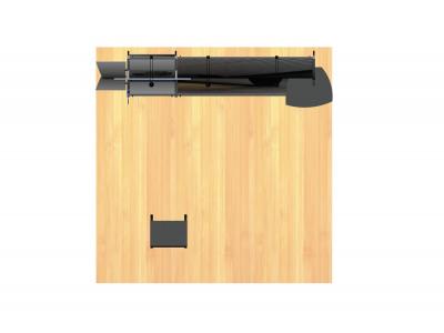 Issa - Perfect 10 Trade Show Displays   Custom Modular Hybrid Displays