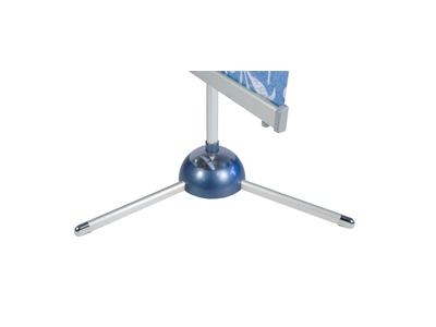 Jellyfish Tripod Banner Stands | Banner Stands