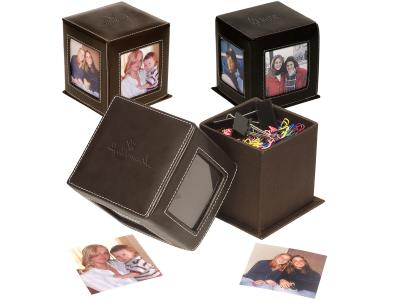 Promotional Giveaway Gifts & Kits | Lexington Photo Cube