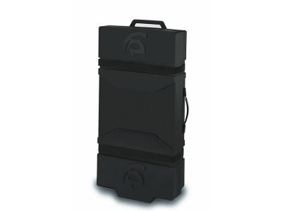 MOD-550 Shipping Case | Trade Show & Conference Display Accessories