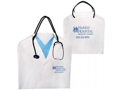 Promotional Giveaway Gifts & Kits | Doctor Tote