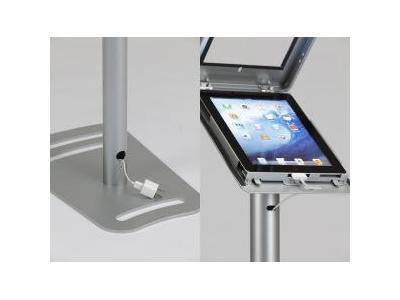 MOD-1339 iPad Kiosk