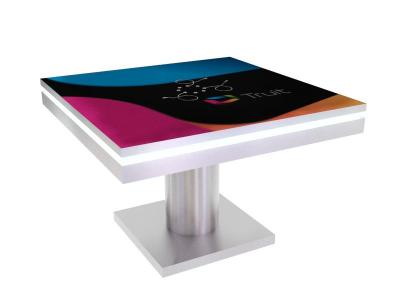 MOD-1434 Charging Station | Charging Stations
