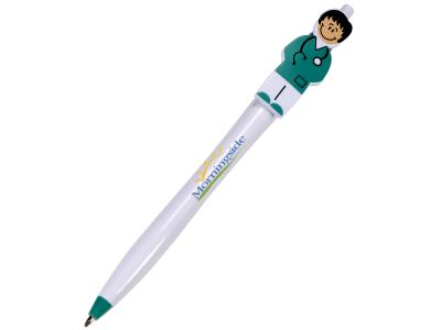 Promotional Giveaway Gifts & Kits | Nurse Pen