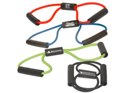 Promotional Giveaway Gifts & Kits | Exercise Band