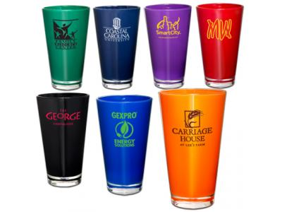 Promotional Giveaway Drinkware | Hearty Party Cup