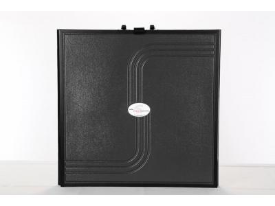 Presentation 24 Briefcase Display   Table Top Displays