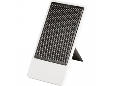 Promotional Giveaway Technology | Flip Mobile Phone Holder